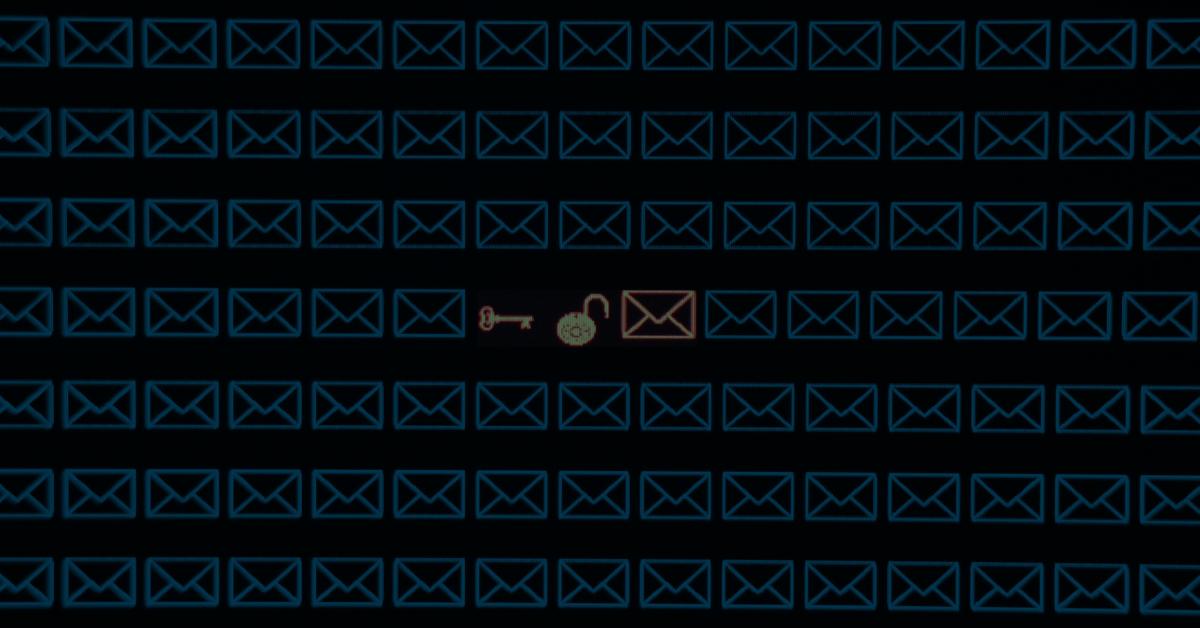 blog-header-depicting-encrypted-communication